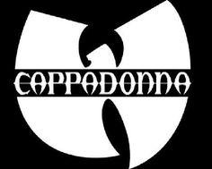 CAPPADONNA  @REALCAPPADONNA