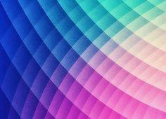 Spectrum Bomb!