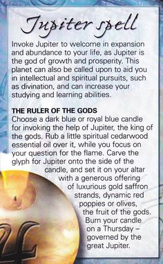 Free #Astrology reading http://astrostore.blogspot.com http://madamastrology.blogspot.com http://j.mp//astro-app