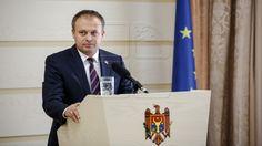 Votul uninominal, dorit de cetăţeni. Principalele declaraţii ale președintelui Parlamentului, la emisiunea Fabrika
