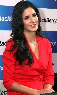 Give me notice next time will wear matching Bikini, Says Katrina Kaif