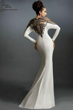 Long Prom Dress, Prom Dresses Long, Prom Long Dresses http://www.ysedusky.com/2017/03/19/long-prom-dress-prom-dresses-long-prom-long-dresses/