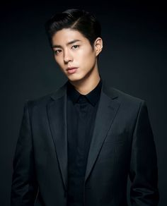 Korean Male Actors, Korean Celebrities, Asian Actors, Celebs, Kim Yoo Jung Park Bo Gum, Park Bo Gum Wallpaper, Park Bogum, Moonlight Drawn By Clouds, Park Hae Jin