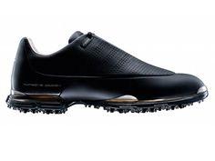 Shoes by Porsche Design Group