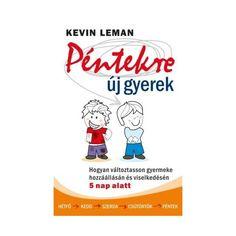 Kevin Leman: Péntekre új gyerek Games For Kids, Diy For Kids, Home Learning, Online Marketing, Psychology, Homeschool, Parenting, Teaching, Education
