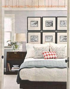Grab your FREE Bedroom Designs: Postbox Designs, Interior E-Design: Guest Bedroom Ideas with Online Interior Design Bedroom Decor Home Bedroom, Bedroom Decor, Bedroom Ideas, Nautical Bedroom, Bedroom Colors, Design Bedroom, Bed Ideas, Decor Ideas, Decorating Ideas