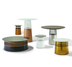 Cumberland Occasional Tables Commercial Furniture, Occasional Tables, Canning, Wood, Metal, Pattern, Group, Crafts, Manualidades