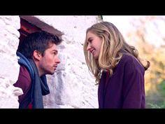55 Ideas De Películas Cristianas En 2021 Películas Cristianas Peliculas Cristianos