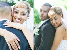 Shané & Rev – Married Fake Smile, Newborn Photographer, Storytelling, Documentaries, Places To Visit, Maternity, Poses, Couple Photos, Wedding