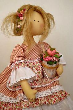 Resultado de imagen para muñecas rusas patchwork