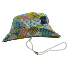 f5e00658408  8.50   FS Amazon.com  Sunny Color Baby Boys  Floppy Brim Sun Protection Hat   Clothing