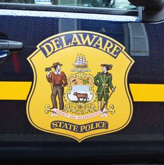 "SUSSEX COUNTY – Delaware State Police have scheduled two ""Community Café"" events at McDonald's restaurants in Sussex County. Troop 4 will hold a community meeting May 26 from 9 a.m. until 11 a.m. at the Rt. 54 McDonald's located at 36218 Lighthouse Road.  Troop 4 administration and DSP's community outreach officer will attend and interact …"