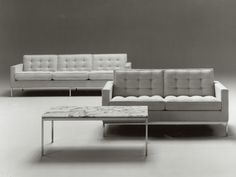 florence knoll sofa dimensions. knoll florence collection sofa settee table history dimensions