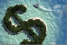 Panamá analizará propuesta de Colombia de intercambio de información fiscal - http://panamadeverdad.com/2014/07/31/panama-analizara-propuesta-de-colombia-de-intercambio-de-informacion-fiscal/