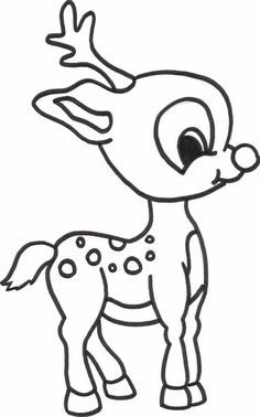 497 Best Free Kids Coloring Pages images | Coloring pages ...