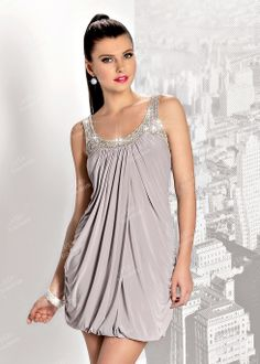 Вечернее платье CW010B