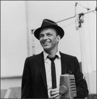 Frank Sinatra Follow Me: www.orlandoweddingsinger.com www.pinterest.com/dowopdave http://twitter.com/davidfroberts https://www.facebook.com/pages/David-Roberts-and-the-Sounds-of-Sinatra/271766759522088 http://www.linkedin.com/profile/view?id=50182491 #davidroberts