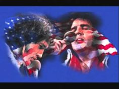 Elvis Presley Baby I Don´t Care