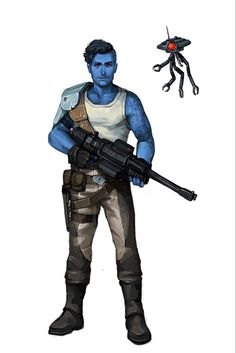 Star Wars Characters Pictures, Star Wars Pictures, Star Wars Images, Sci Fi Characters, D&d Star Wars, Star Wars Comics, Cultura Nerd, Star Wars Species, Grand Admiral Thrawn