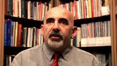 Dylan Wiliam Tons of videos