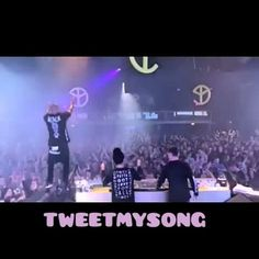 It's a #Trap  #artist : #YellowClaw  #track : #Kaolo pt. 2  #trapmusic #hiphop #bass #electro #edmmusic #electronicdancemusic #festivaltrap #Trapstep #hardstyle #Dubstep #highenergydance  #Moombahton #music #plurlife #plurvibes #plurfamily #yc9 #Amsterdamtrapmusic  #djlife #dailypaper #tweetmysong  #Ymfc #bloodformercy #Yellowmotherfuckingclaw #yellowclawsoldier @yellowclaw @YellowClawstreetteam