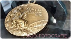 Olympische Goud, Medaille, Hennie Kuiper.