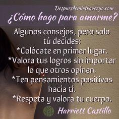 Tweets con respuestas por Harriett Castillo (@Harriett7000)   Twitter