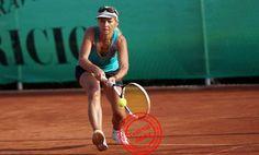что нужно начинающим играть в большой теннис, амуниция для тенниса,аксессуары для большого тенниса,ракетка для тенниса вес,натяжение струн теннисной ракетки