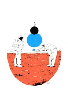Illustrator-Vincent-Mahé-12