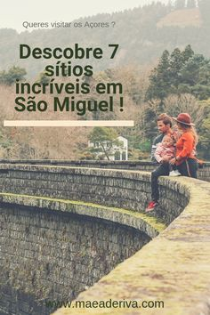 Portugal, Trekking, Azores, Atlantic Ocean, Lisbon, Best Hotels, Us Travel, Trip Planning, Places To See