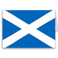 Scotland Flag Cards!  #new #flag #zazzle #store #gift #shop #customize #home #apparel #office http://www.zazzle.com/flagsbydww25921*