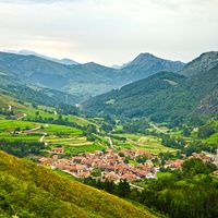 Cantabria, plan C: el programa alternativo para recorrer la tierruca