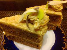 Banana Bread, Sandwiches, Pie, Food, Torte, Cake, Fruit Cakes, Essen, Pies