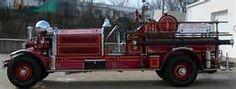 ahrens fox fire apparatus photos - Bing images