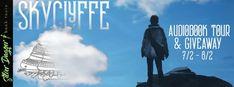 Stephanie Jane: Spotlight on Skyclyffe by Z Moss + #Giveaway