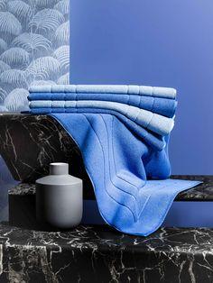 suitable for underfloor heating Underfloor Heating, Colours, Vegan, Life, Color Combinations, Bathing, Radiant Floor