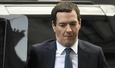 Now just leave our pensions alone! Victory for our campaign as Osborne backs away from a vicious tax raid.