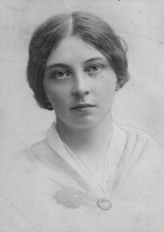 "Sigrid Undset, one of my favorite novelists, received the 1928 Nobel Prize in Literature, which was awarded to her ""principally for her powerful descriptions of Northern life during the Middle Ages""."