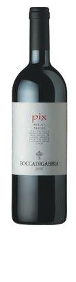 Shop on line Pix Boccadigabbia Mymarca… Italy, Wine, Bottle, Drinks, Shopping, Italia, Flask, Drink, Beverage