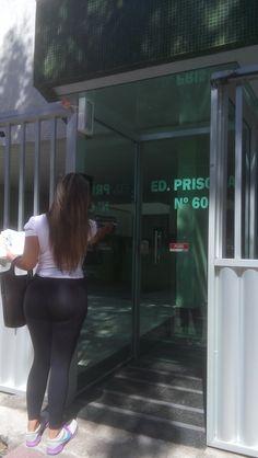 Porta a porta, em Jardim da Penha.