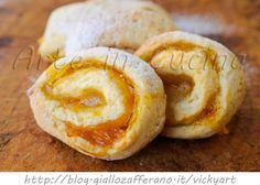 Girelle di frolla alla marmellata biscotti facili, ricetta facile, biscotti per merenda o colazione, ricetta per bambini con frolla morbida, girelle morbide, veloci