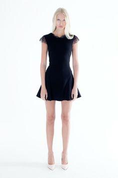 chalk-black-lace-dress
