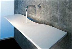 designer-sinks-2.jpg 400×275 pixels