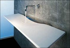 best handwashing sink design - Google Search