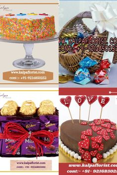 Chocolate Almond Cake, Almond Cakes, Chocolate Truffles, India Cakes, Send Birthday Cake, Butterscotch Cake, Online Cake Delivery, Heart Shaped Chocolate, Heart Shaped Cakes