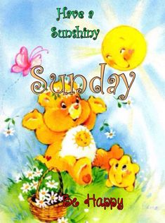 Tweety, Winnie The Pooh, Princess Peach, Disney Characters, Fictional Characters, Sunday, Inspiration, Biblical Inspiration, Pooh Bear