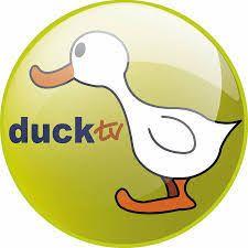 قناة Duck Tv للأطفال بث مباشر Disney Characters Character Duck