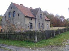 dom_na_sprzeda_200_m2_powiat_arski_jasie_109000pln_99798743391155007.jpg (1024×767)