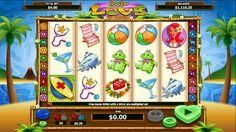 Doctor Love on Vacation - http://casinospiele-online.com/doctor-love-on-vacation-spielautomat-kostenlos-spielen/