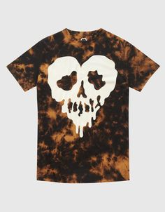 Excuse the name, but I still want it. Skull Fucked Acid Washed